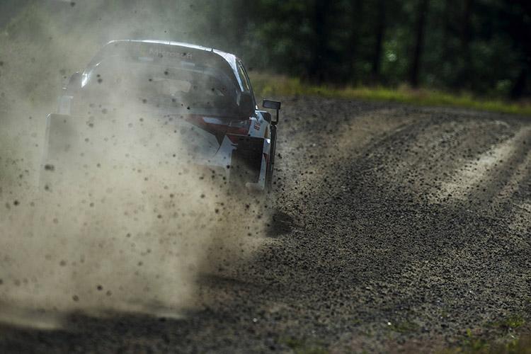Afbeeldingsresultaat voor esapekka lappi rally finland 2017