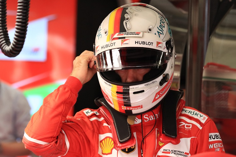 Raikkonen adamant he can still win races, titles