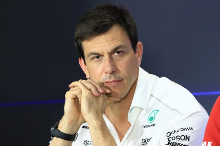 5 talking points ahead of the Malaysian Grand Prix
