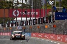 Jaxon Evans - Porsche Carrera Cup Australia