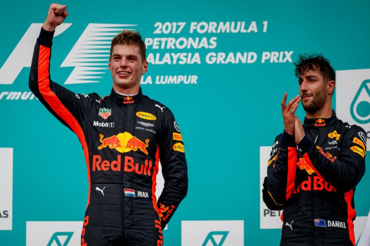 Rivals fear Mercedes out of reach in Brazil