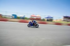 Maverick Vinales - Kyalami International