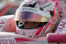 Maximilian Gunther steps up to Formula 2 in 2018