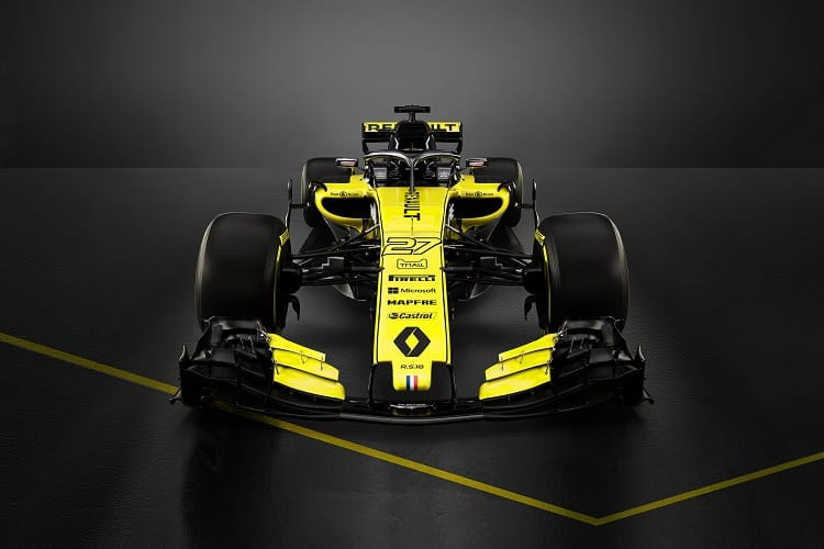 Carlos Sainz Jr. says drivers will not take long to adapt to the Halo