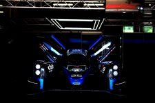 After LMP3, Duqueine Engineering will now race in LMP2 in 2018