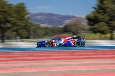Jenson Button will join SMP Racing for the full WEC season, from the 24 Hours of Le Mans