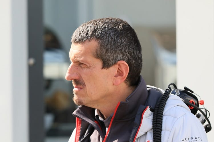 Guenther Steiner says a strong result in Bahrain will stop Haas dwelling on their lost result in Australia