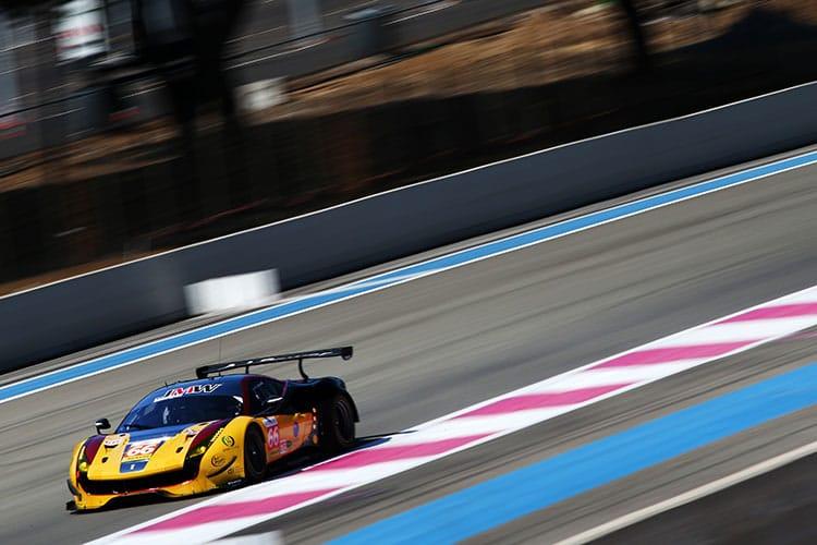 JMW-Ferrari-ELMS-2017