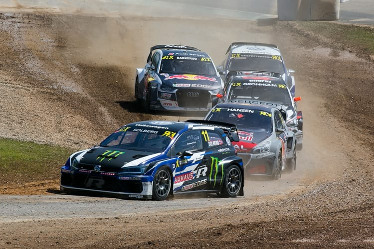 2018 world rx of portugal preview the challenge of montalegre the checkered flag. Black Bedroom Furniture Sets. Home Design Ideas