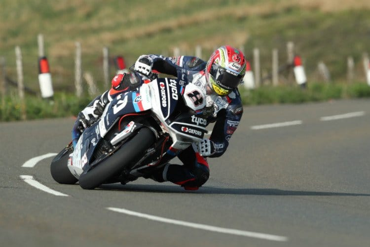 Dan Kneen Has Died