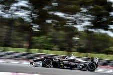 Felipe Drugovich - RP Motorsport