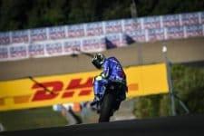 Iannone to leave Suzuki