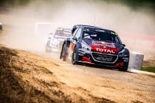 Mettet-Saturday-02-Sebastian-Loeb