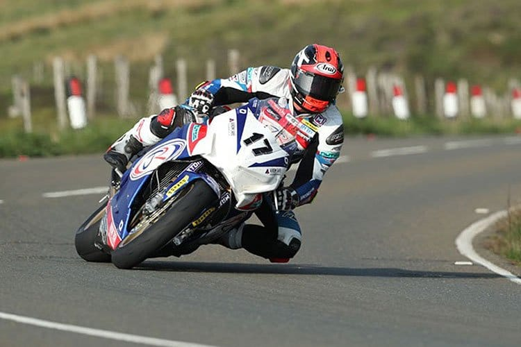 Steve Mercer - Critical but stable