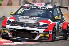 Huff_Qualifying_VilaReal2018-WTCR