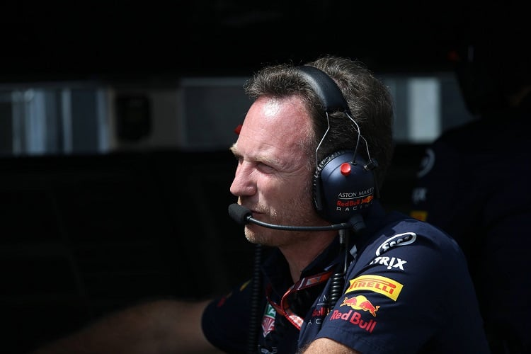 Verstappen apologises for 'heat of the moment' rant