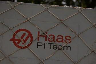 Haas F1 Team - Circuit Gilles Villeneuve