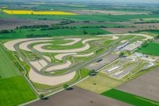 Slovakiaring-WTCR