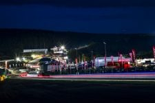 MOTORSPORT : BLANCPAIN GT SERIES - ENDURANCE CUP - 24 HOURS OF SPA (BEL) 07/25-30/2017