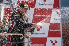 Balfe_#501_Brands_Hatch_GT4_Podium