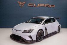 CUPRA_e-Racer-WTCR