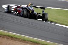 Daniel Ticktum - Motopark - Silverstone
