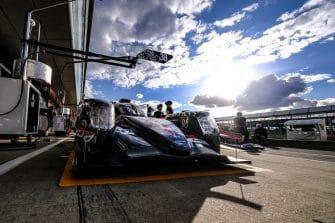 The FIA have announced the 2019/20 World Endurance Championship calendar