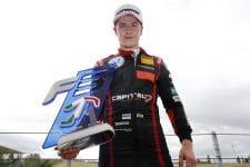 Jüri Vips - Motopark - Misano World Circuit Marco Simoncelli