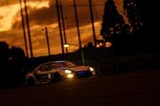 #018 KCMG HKG Nissan GT-R Nismo GT3 - Tsugio Matsuda JPN Alexandre Imperatori CHE Katsumasa Chiyo JPN, Free Practice 2 | SRO / Dirk Bogaerts Photography