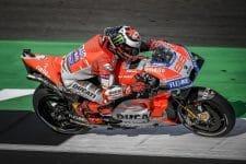 Jorge Lorenzo - Silverstone