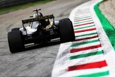 Renault Sport Formula One Team