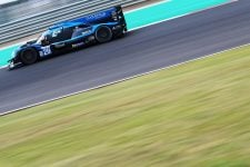Duqueine Engineering - 4 Hours of Portimao