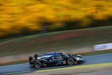 Jordan Taylor, Renger van der Zande & Ryan Hunter-Reay - Wayne Taylor Racing - Petit Le Mans