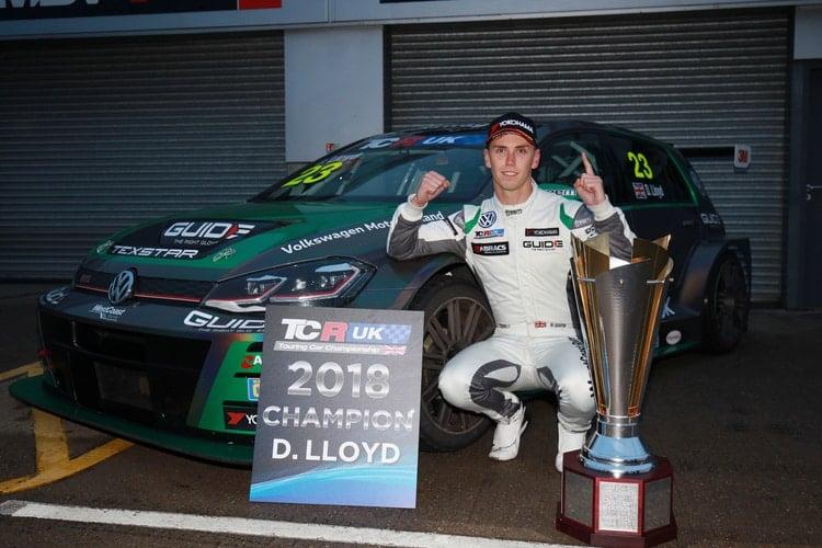 Lloyd-Champion-2018-TCRUK