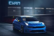 Lynk&Co-03-CyanRacing-WTCR
