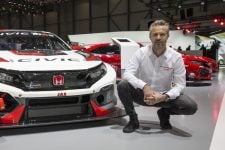 Monteiro-HondaDisplay-2018-WTCR