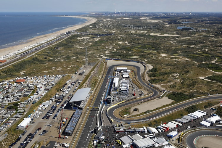 dtm confirms 2019 calendar with assen and zolder as new. Black Bedroom Furniture Sets. Home Design Ideas