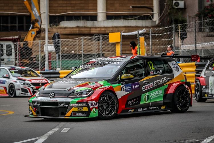 Huff-Macau-2018-FP2-WTCR