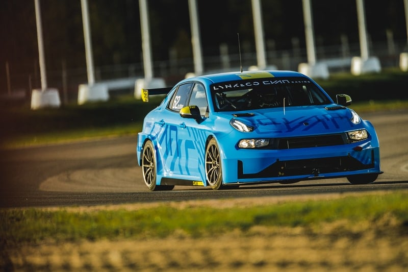 Lynk&Co-03-TCR-WTCR