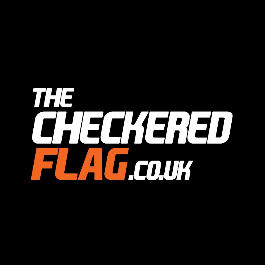 www.thecheckeredflag.co.uk