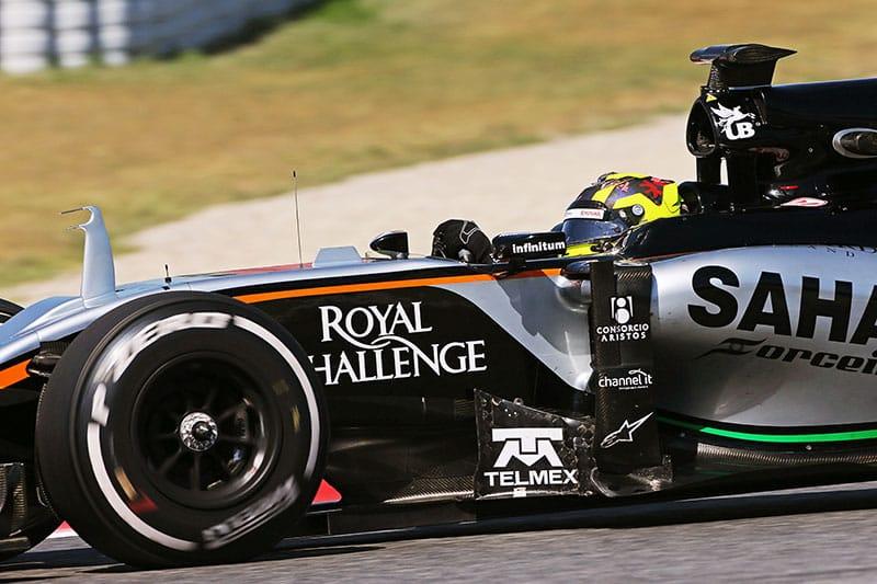 Nick Yelloly talks F1 Simulator duties, Porsche Supercup and