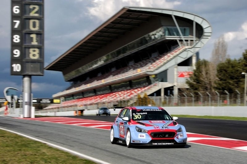 Barcelona-launch-event-WTCR