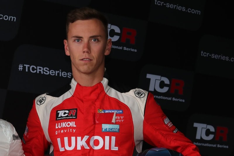 Lloyd-BoP-test-2019-TCR