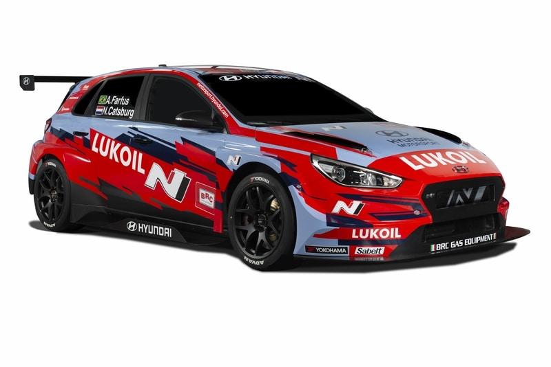 BRC-Hyundai-N-Lukoil-Racing-Team-WTCR