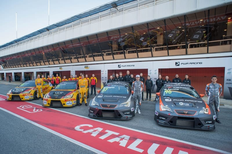 Cupra-2019-teams-WTCR