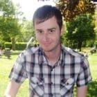 avatar for Dan Mason
