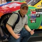 avatar for Justin Nguyen
