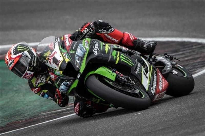 PREVIEW: Can Ducati reign supreme once again in Jerez - The Checkered Flag
