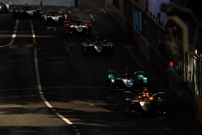 Toyota Of New Bern >> The Checkered Flag on Flipboard | Austrian Grand Prix, Stoffel Vandoorne, Red Bull Ring