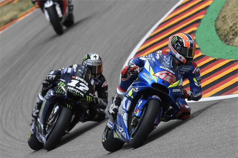 MotoGP 2019: The Winners & Losers so far - The Checkered Flag